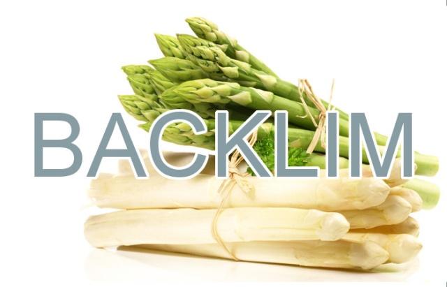 Backlim